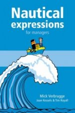 Nautical Expressions for Managers