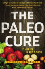 Paleo Cure
