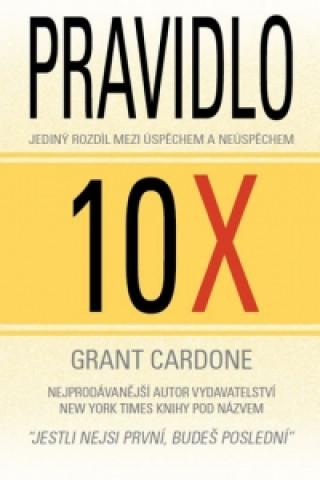 Pravidlo 10X