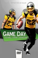 GAME DAY, 1 DVD
