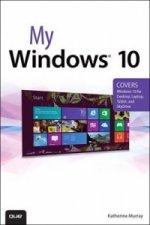 My Windows 10