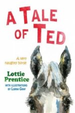 Tale of Ted