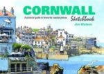 Cornwall Sketchbook