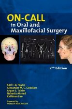 On-Call in Oral and Maxillofacial Surgery