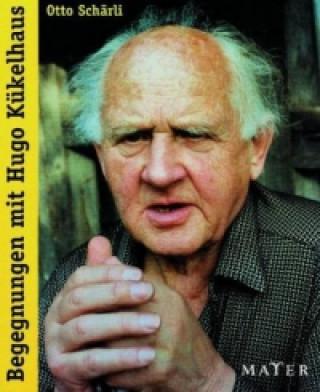 Begegnungen mit Hugo Kükelhaus