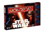 Monopoly, Star Wars