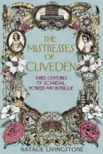 Mistresses of Cliveden
