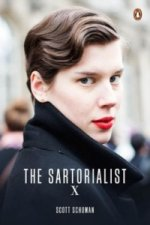 The Sartorialist. Vol.3