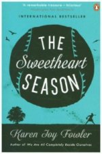 The Sweetheart Season