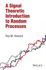 Signal Theoretic Introduction to Random Processes