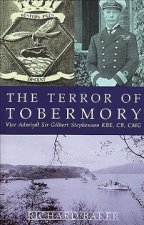 Terror of Tobermory