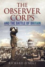 Observer Corps and the Battle of Britain