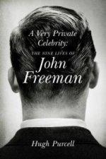 Very Private Celebrity