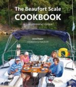 Beaufort Scale Cookbook - All-Weather Boat Cuisine