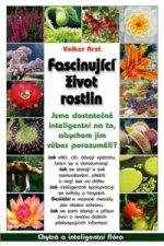 Léčivé rostliny kniha
