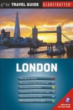 London Globetrotter Travel Pack