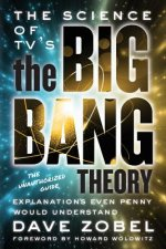 Science of Tv's the Big Bang Theory