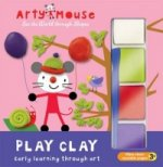 Play Clay