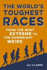 World's Toughest Races