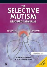 Selective Mutism Resource Manual