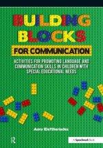 Building Blocks for Communication