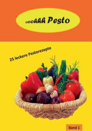 Oooh Pesto