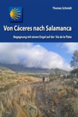 Von Cáceres nach Salamanca