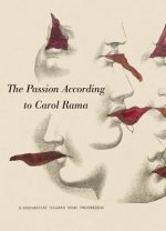 Passion According to Carol Rama