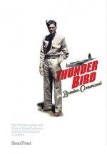 Thunder Bird in Bomber Command