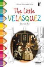 Little Velasquez
