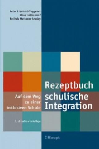 Rezeptbuch schulische Integration