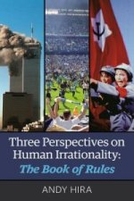 Three Perspectives on Human Irrationality