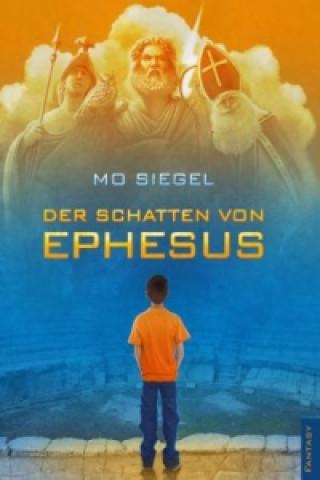 Der Schatten von Ephesus