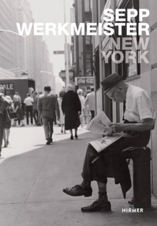 New York 60s