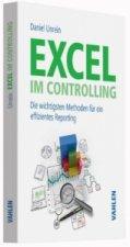 Excel im Controlling