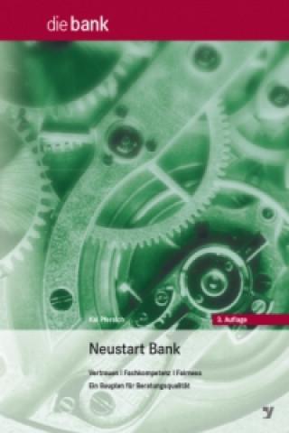 Neustart Bank