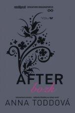 After Bozk (1. díl)