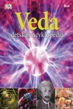Veda detská encyklopédia