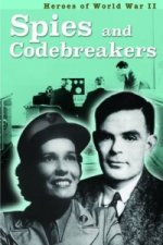 Spies and Codebreakers