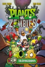 Plants vs. Zombies Trávogeddon