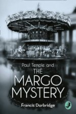Paul Temple and the Margo Mystery