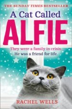 Cat Called Alfie