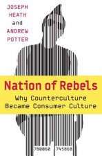 Nation of Rebels