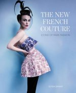 New French Couture