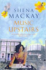 Music Upstairs