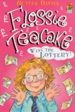 Flossie Teacake Wins the Lottery