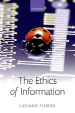 Ethics of Information