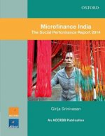 Microfinance India : The Social Performance Report