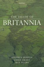 Fields of Britannia