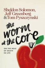 Worm at the Core